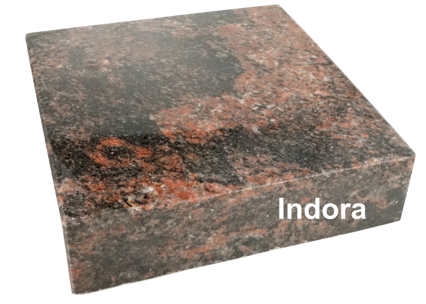 indora-20x20x5gro5438fee3198e5